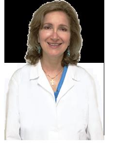 Dr. Lina Musleh, DDS
