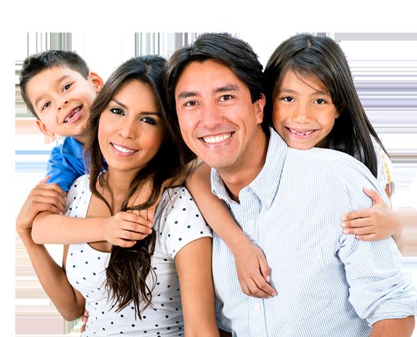 Dentist in  Huntington Beach, CA - Family & Cosmetic Dental 92648